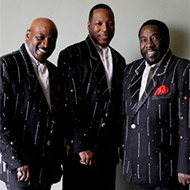 Niagara Falls Casino Concert Package - The O'Jays - Embassy Suites by Hilton Niagara Falls Fallsview
