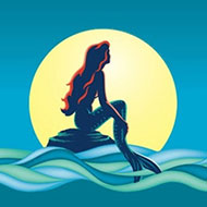 Embassy Suites by Hilton Niagara Falls Fallsview - Little Mermaid Package