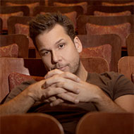 Embassy Suites by Hilton Niagara Falls - Fallsview Hotel, Canada - Dane Cook